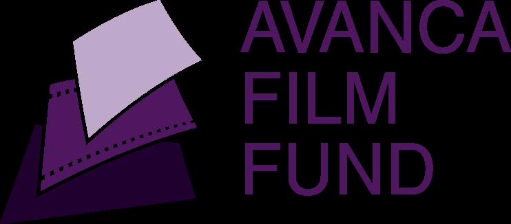 Avanca Film Fund
